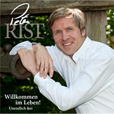Cover_Willkommen im Leben